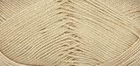 Sandy col.68 licht bruin