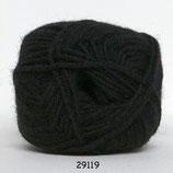 Basic col.29119 zwart