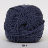 Extra Fine Merino 150 col.2163 blauw-grijs