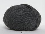 Inca col.402 donker grijs