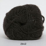 Vital col.2642 donker bruin