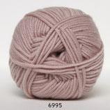 Merino Cotton col.6995 roze