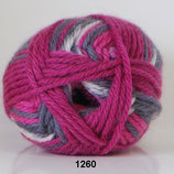 Ragg colour col.1260