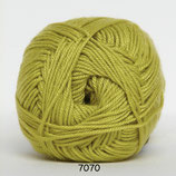 Diamond Cotton col.7070 lime