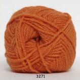 Jette col.3271 oranje
