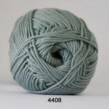 Blend col.4408 leger groen