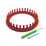 Brei ring 19 cm