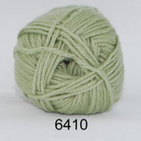 Vital col.6410 linde groen