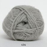Lima col.434 licht grijs