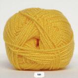 Jette col.181 mais geel
