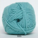 Jette col.3001 turquoise