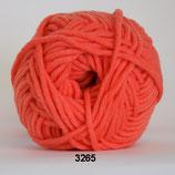 Soon col.3265 Oranje