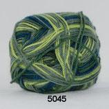 Sock 4 print col.5045
