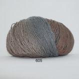 Long Colours col.605