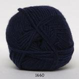 Merino Cotton col.1660 marine