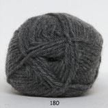 Vital col.180 midden grijs