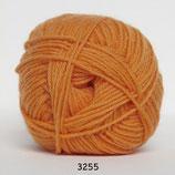 Ciao Trunte col.3255 oranje