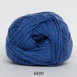 Cotton nr.6500 royal