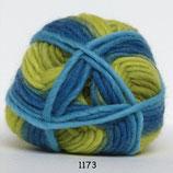 Natur Uld col.1173 colour
