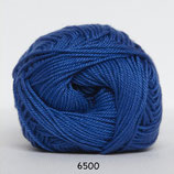 Diamond Cotton col.6500 royal blue