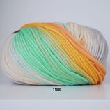 Inca colour col.1188