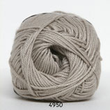 Diamond Cotton col.4950 beige