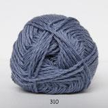 Arezzo Lin col.310 blauw