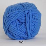 Soon col.621 blauw