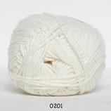 Blend col.201 off white