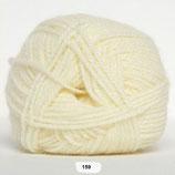 Jette col.159 vanille