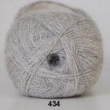 Alpaca 400 col.434 licht grijs