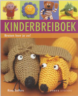 Kinder breiboek