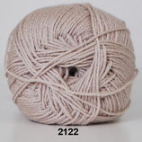 Lana Cotton col.2122 beige