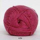 Blend col.434 knal roze