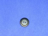 Knoop groen-blauw