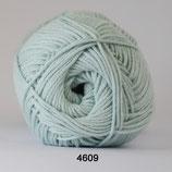 Blend col.4609 pastel groen