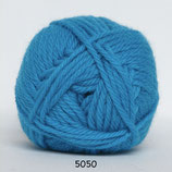 Lima col.5050 turquoise