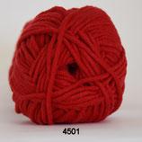 Soon col.4501 rood