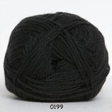 Blend col.199 zwart