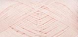 Sandy col.98 licht roze