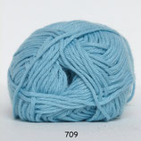 Blend col.709 turquoise