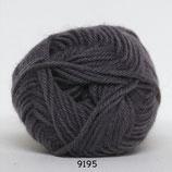 Vital col.9195 paars-bruin