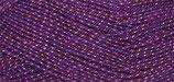 Saphir col.0028 paars