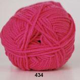 Roma col.434 knal roze
