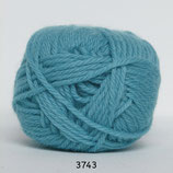 Lima col.3743 licht turquoise