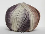 Inca Colour col.1111