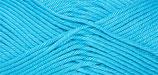 Sandy Big col.16 turquoise