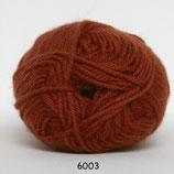 Vital col 6003 koper kleur