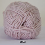 Merino Cotton col.3803 licht oud roze