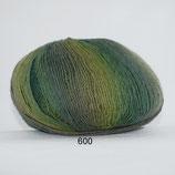 Long Colours col.600
